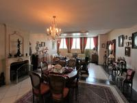 French property for sale in VIERZON, Cher - €689,000 - photo 2