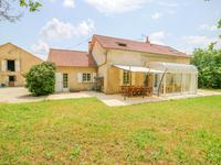 French property, houses and homes for sale inJOURNETVienne Poitou_Charentes