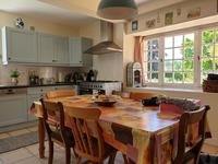 French property for sale in HAUTEFORT, Dordogne - €365,000 - photo 3