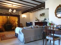 French property for sale in HAUTEFORT, Dordogne - €365,000 - photo 6