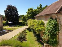 French property for sale in HAUTEFORT, Dordogne - €365,000 - photo 4