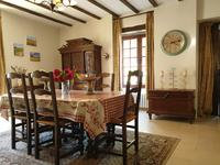 French property for sale in HAUTEFORT, Dordogne - €365,000 - photo 5
