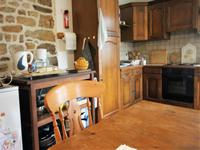 French property for sale in ST MARTIN DE LANDELLES, Manche - €158,000 - photo 4