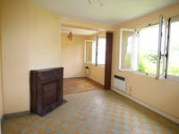 French property for sale in SENONNES, Mayenne - €41,000 - photo 3