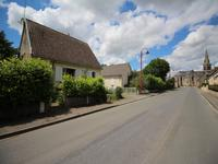 French property for sale in SENONNES, Mayenne - €41,000 - photo 2