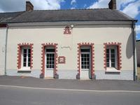French property for sale in CONGRIER, Mayenne - €48,000 - photo 2