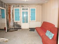French property for sale in LE BUSSEAU, Deux Sevres - €36,000 - photo 3