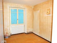 French property for sale in LE BUSSEAU, Deux Sevres - €36,000 - photo 6