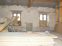 French property for sale in LE BUSSEAU, Deux Sevres - €36,000 - photo 9