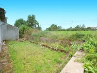 French property for sale in LE BUSSEAU, Deux Sevres - €36,000 - photo 2