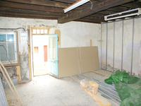 French property for sale in LE BUSSEAU, Deux Sevres - €36,000 - photo 5
