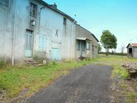 French property, houses and homes for sale inLE BUSSEAUDeux_Sevres Poitou_Charentes