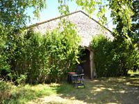 French property for sale in ANGOULEME, Charente - €550,000 - photo 9