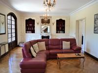 French property for sale in ANGOULEME, Charente - €550,000 - photo 5