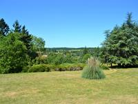 French property for sale in ANGOULEME, Charente - €550,000 - photo 10