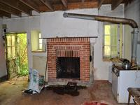 French property for sale in ANGOULEME, Charente - €51,000 - photo 3