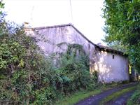 French property for sale in ANGOULEME, Charente - €51,000 - photo 6