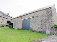 French property for sale in , Creuse - €104,500 - photo 4