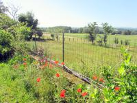 French property for sale in , Creuse - €104,500 - photo 3