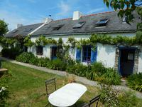 French property for sale in LE PALAIS, Morbihan - €644,800 - photo 2