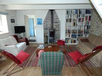 French property for sale in LE PALAIS, Morbihan - €644,800 - photo 4