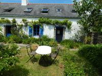 French property, houses and homes for sale inLE PALAISMorbihan Brittany