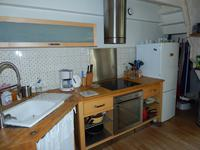 French property for sale in LE PALAIS, Morbihan - €644,800 - photo 5