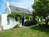 French property for sale in LE PALAIS, Morbihan - €644,800 - photo 3