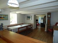 French property for sale in LE PALAIS, Morbihan - €644,800 - photo 6