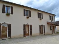 French property for sale in GRIGNOLS, Dordogne - €630,700 - photo 2
