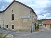 French property for sale in GRIGNOLS, Dordogne - €630,700 - photo 4