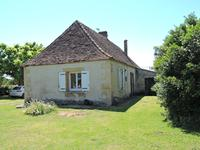 French property for sale in MOULEYDIER, Dordogne - €150,000 - photo 2