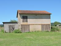 French property for sale in MOULEYDIER, Dordogne - €150,000 - photo 3