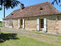French property, houses and homes for sale inMOULEYDIERDordogne Aquitaine