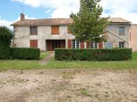 French property, houses and homes for sale inCHAMPAGNE ST HILAIREVienne Poitou_Charentes