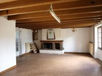 French property for sale in CHAMPAGNE ST HILAIRE, Vienne - €77,000 - photo 7