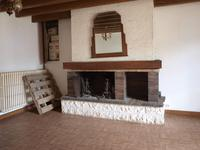 French property for sale in CHAMPAGNE ST HILAIRE, Vienne - €70,950 - photo 8