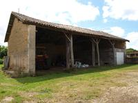 French property for sale in CHAMPAGNE ST HILAIRE, Vienne - €70,950 - photo 5