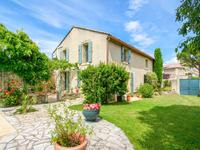 French property, houses and homes for sale inGRILLONVaucluse Provence_Cote_d_Azur