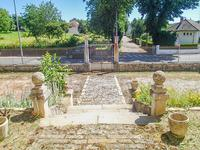 French property for sale in LA TRIMOUILLE, Vienne - €214,000 - photo 2