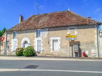 French property for sale in LA TRIMOUILLE, Vienne - €214,000 - photo 6