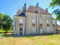 French property for sale in LA TRIMOUILLE, Vienne - €214,000 - photo 7