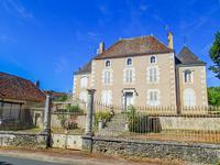 French property, houses and homes for sale inLA TRIMOUILLEVienne Poitou_Charentes