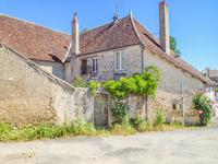 French property for sale in LA TRIMOUILLE, Vienne - €214,000 - photo 4