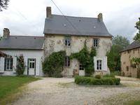 French property, houses and homes for sale inVITREIlle_et_Vilaine Brittany