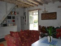 French property for sale in VITRE, Ille et Vilaine - €0 - photo 2