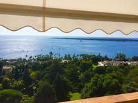French property for sale in CANNES, Alpes Maritimes - €695,000 - photo 1