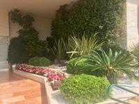 French property for sale in CANNES, Alpes Maritimes - €695,000 - photo 6