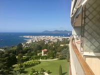 French property for sale in CANNES, Alpes Maritimes - €695,000 - photo 5
