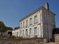 French property for sale in BOCE, Maine et Loire - €267,500 - photo 1